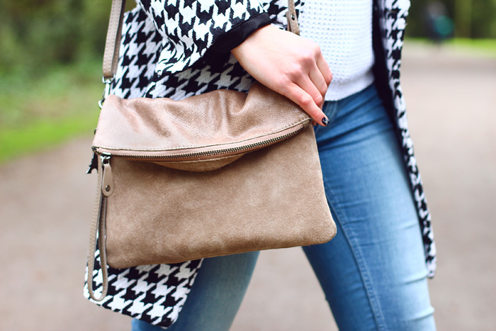 bag_byloulou_outfit_01xweb
