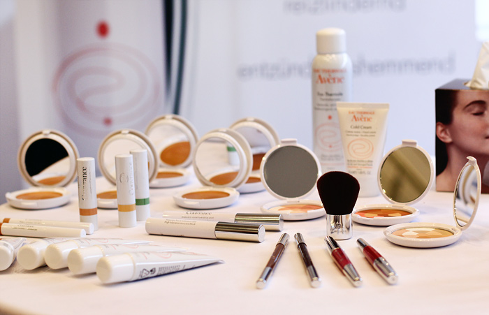 beautypress_event_avene_02xweb