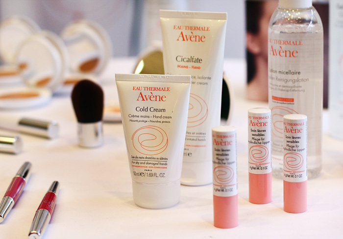 beautypress_event_avene_03xweb