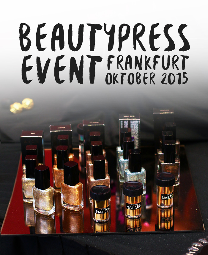 beautypress_event_frankfurt_2015_01x_01xbweb
