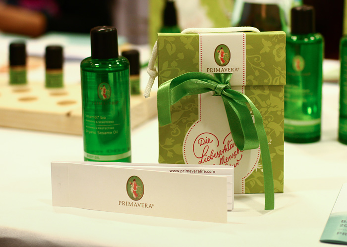 beautypress_event_primavera_01xweb