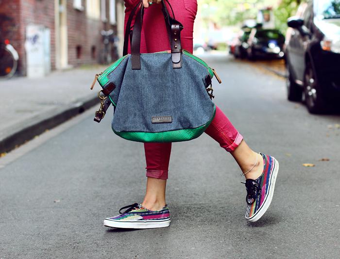 blogger_outfit_liebeskind_tasche_01xweb