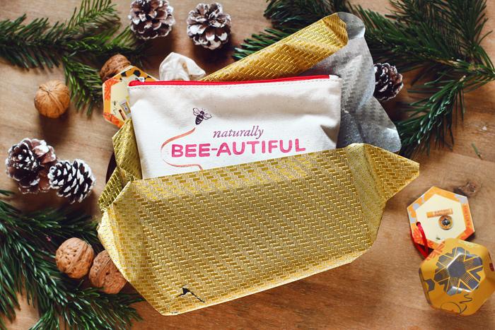 burts'bees_weihnachten_02xweb