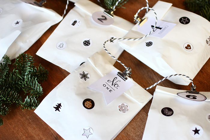 diy_adventskalender_02x