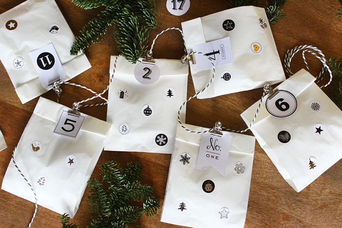 diy_adventskalender_03x