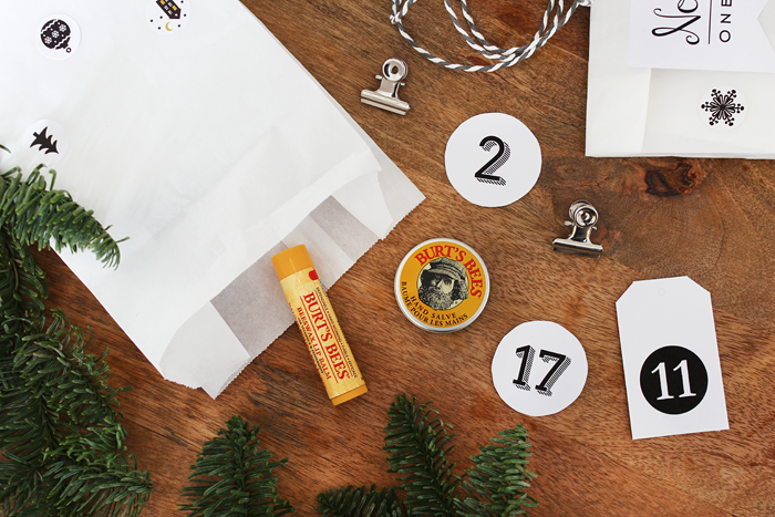 diy_adventskalender_04x