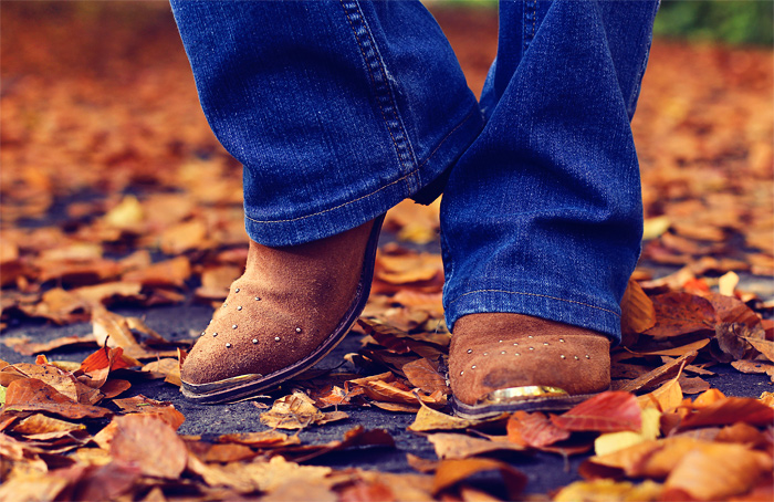 herbst_outfit_schlaghose_boots_01xweb