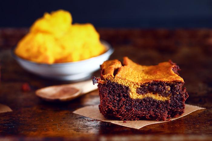 kürbis_brownies_rezept_03xweb