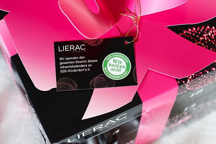 lierac_adventskalender_review_01xweb