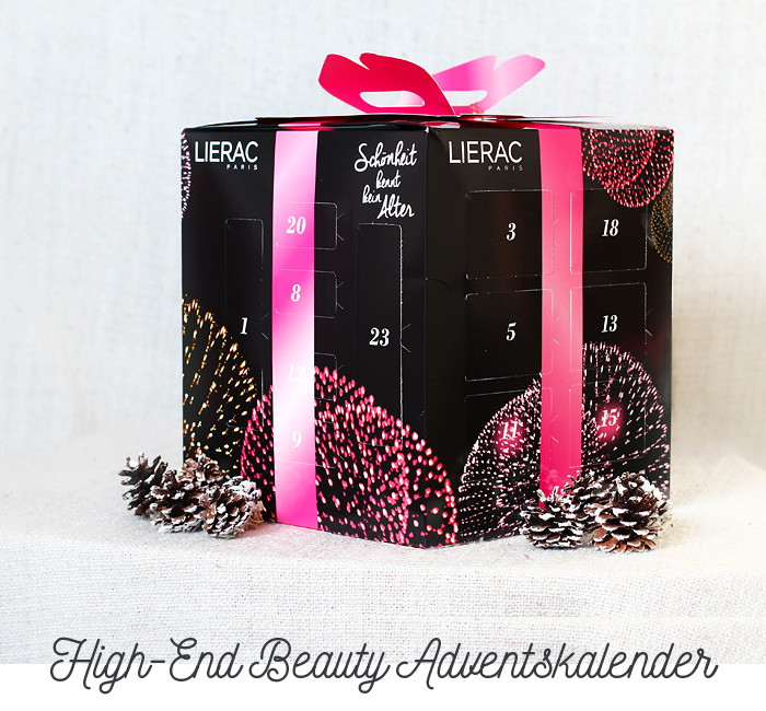 lierac_adventskalender_review_04xweb