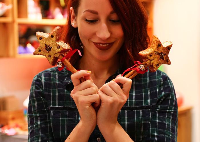 lush_weihnachten_baden_01xweb