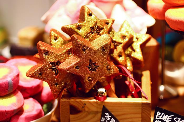 lush_weihnachten_baden_02xweb