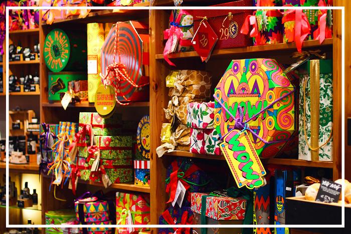 lush_weihnachten_geschenke_01xweb