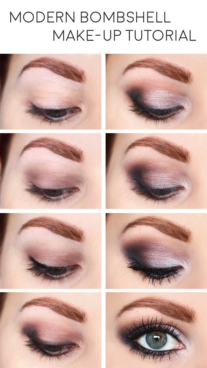 make-up_tutorial_bombshell_xweb
