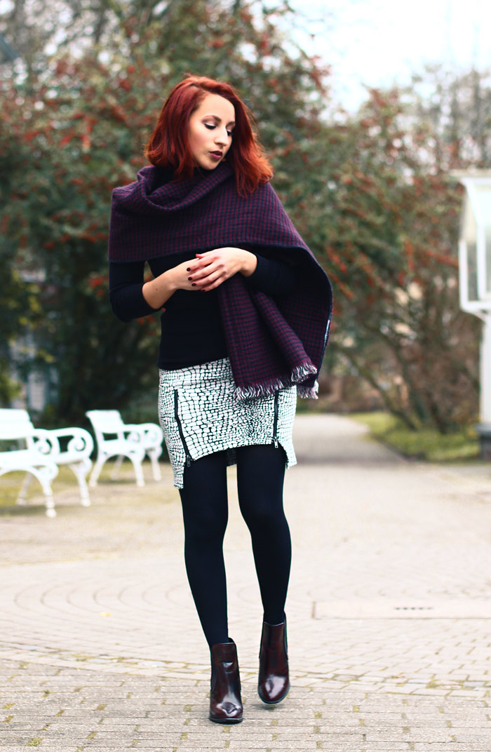 outfit_turtle_neck_01xweb