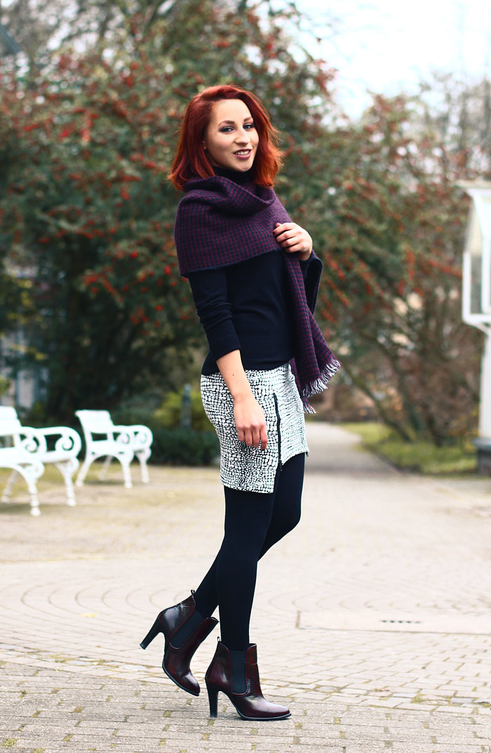 outfit_turtle_neck_04xweb