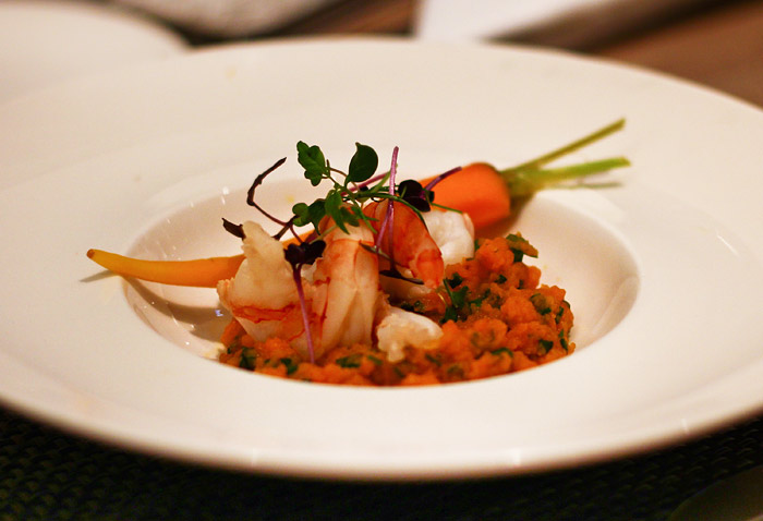 radisson_blu_food_07xweb