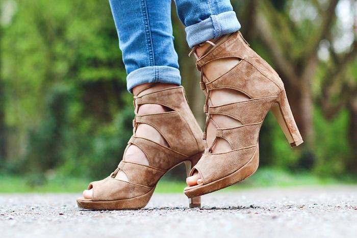 roland_trendpage_laceup_heels_oxmox_01xweb