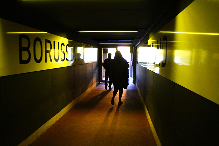 signal_iduna_stadion_tour_03xweb