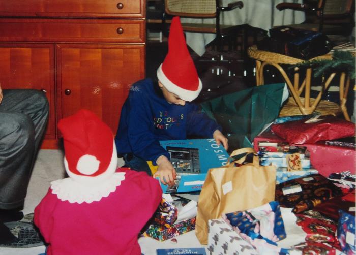 weihnachten_x