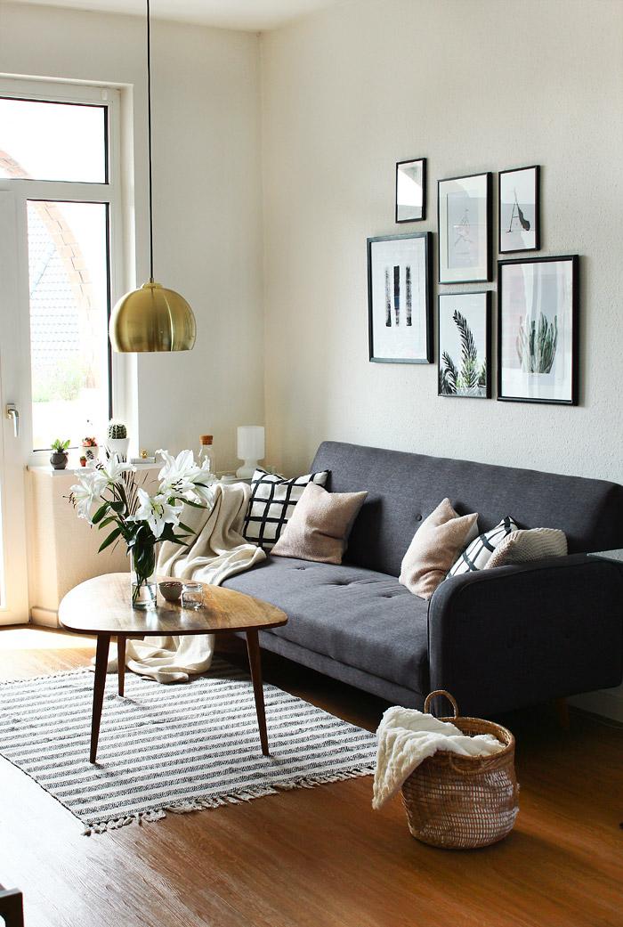 willkommen in unserem gem tlichen wohnzimmer rauschgiftengel. Black Bedroom Furniture Sets. Home Design Ideas