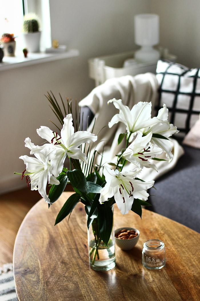 Wohnzimmer Inspiration Pinterest
